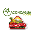 Aconcaguafoods