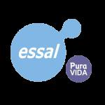 Essal