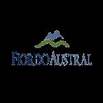 Fiordoaustral