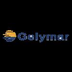Gelymar